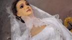 婚纱店主用女儿尸体做模特 75年面貌不变