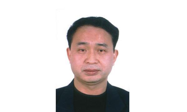 广晟资产原董事长贺邦富涉嫌受贿 被检方采取强制措施