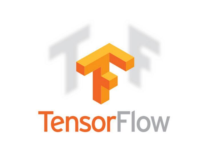 谷歌AI平台TensorFlow 凤凰科技讯 北京时间6月8日消息,据科技网站CNET报道,是不是觉得战胜李世石的AlphaGo非常神秘?不过它马上就要来到你身边了,因为谷歌的人工智能软件即将登陆iPhone。 本周,谷歌发布了一个特别版的TensorFlow,将对iOS提供支持。TensorFlow是谷歌旗下的类神经网络,它可像人类大脑一样进行数据运算,是谷歌在人工智能领域的重要棋子。 当然,TensorFlow的加入不会立刻让你的iPhone智商爆表,不过类神经网络的存在让iPhone未来可以运行更为