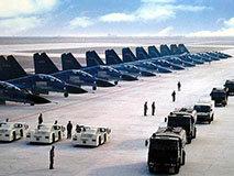 这款飞机让解放军能和美军抗衡
