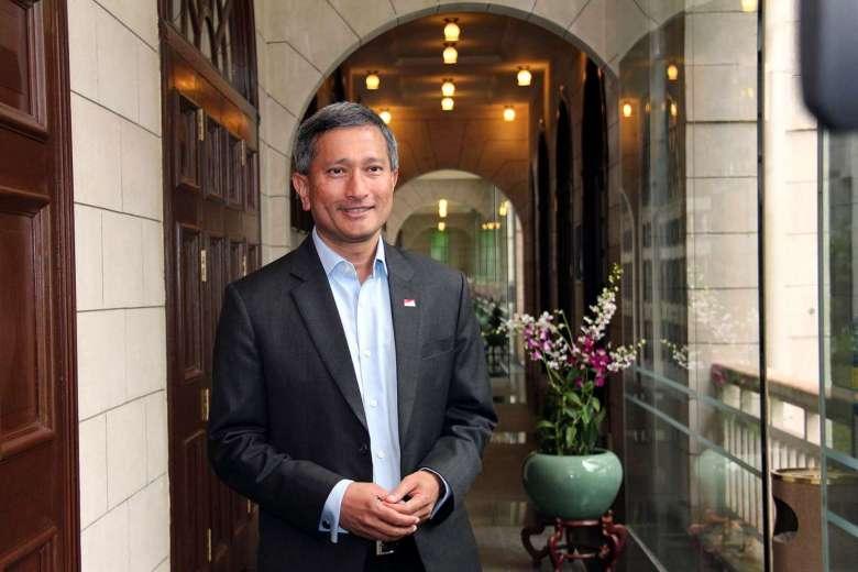 还在搅局!新加坡对中国做了多少缺德事?