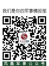 葡京娱乐场www.pj23