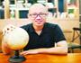 宁柏宇:教育O2O出路在于转型B2C