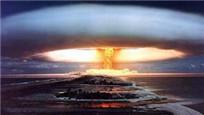 特朗普当选 日本或离拥核不远?