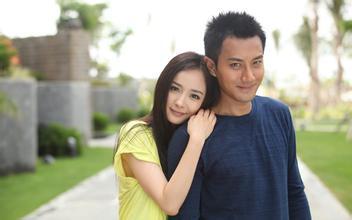刘恺威赞杨幂:生活中很温柔 会争取时间在一起【星看点】