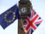 评:英国脱欧情绪由来已久 早从一英国夫人开始