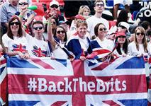 """英国""""脱欧""""投票全程回顾 """"黑天鹅""""真的诞生了吗?"""
