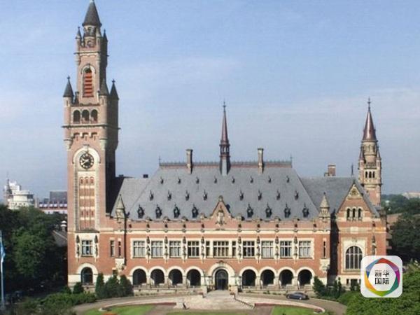 外交部就南海仲裁案实体问题裁决将于近期公布发表谈话 - 中国娃 - 中日关系