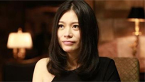 汪峰前妻葛荟婕擅自离组 新片被取代女一号位置