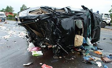 7月1日起车险正式改革 不了解的话保费就要多交了!