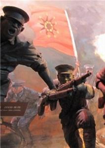 北伐战争90周年回望
