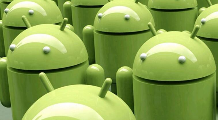 HummingBad病毒感染数千万台安卓设备,或源自中国