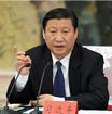 习近平:中美合作利经济 中英启动自贸谈判