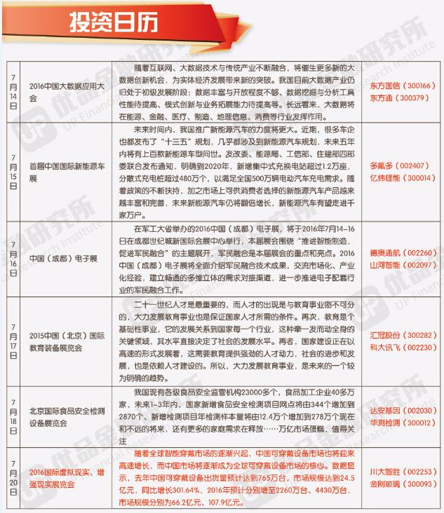 188金宝博娱乐平台