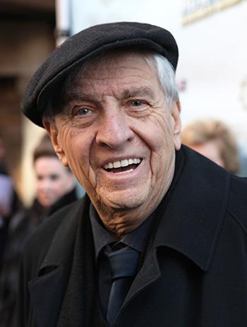 【有意思】导演盖瑞·马歇尔去世 曾执导《风月俏佳人》