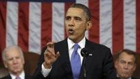 奥巴马经典演讲