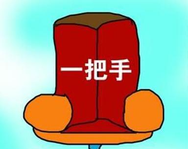 """重庆5区县上周选出政府""""一把手"""""""