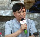 颜炳罡:国学还流于两头热 重建斯文需有义士精神