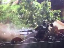 南苏丹深陷内乱:美国难辞其咎