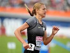 俄罗斯长跑女孩:兴奋剂体坛默许