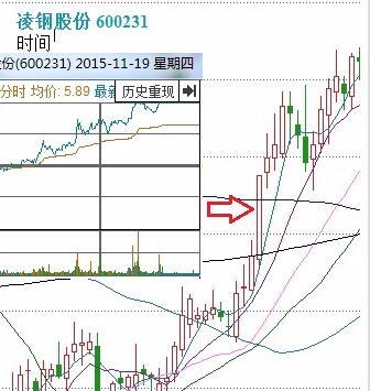 pk10开奖记录大运网
