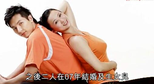 【星娱TV】47岁翁虹好抢镜!七夕首晒美籍丈夫照