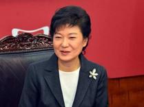 得罪中国下场!朴槿惠终于后悔