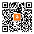 中资财团9亿美元收购广告科技创业公司Media.net