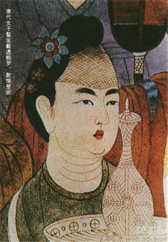 老祖宗发明的高科技 这东西让现代人脸红(图) - 和蔼一郎 - 和蔼一郎