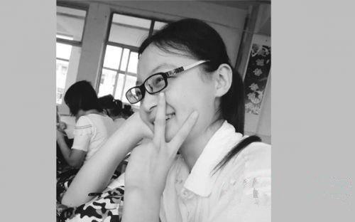 徐玉玉电信诈骗案告破 三嫌疑人被抓