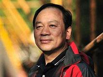 """中国""""身价最高""""揭黑记者做一件事挽救600多万人"""