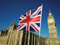 余震未了 聚焦英国脱欧后遗症