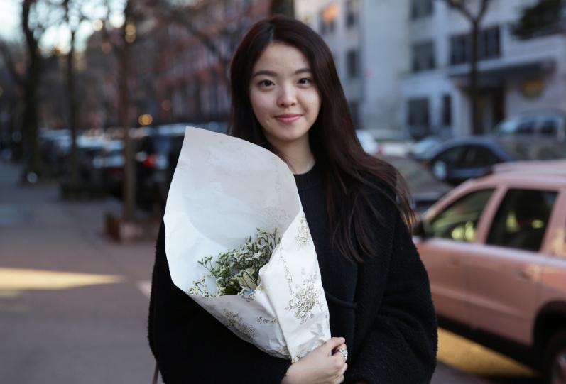 【星娱TV】王中磊女儿被骂不是中国人 晒护照证清白(图)
