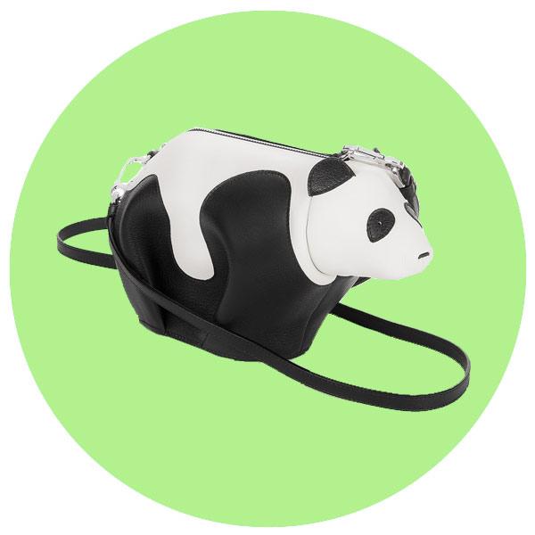 动物系列一直是loewe最受欢迎的产品线之一.