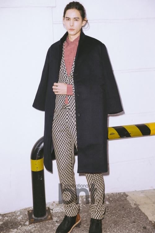 祝福!韩男星李贤宰10月结婚 曾出演《小时代》
