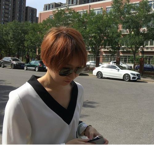 【星娱TV】杨慧律师:王宝强掌握马蓉出轨证据非我们提供