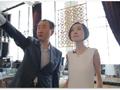 王健林:年轻人先定小目标 比方说1亿