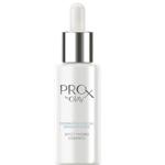 ProX亮洁晳颜祛斑精华液