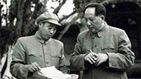 1970年汪东兴提设国家主席 毛泽东为何大怒