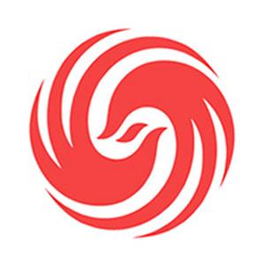 顶旺亚洲娱乐平台
