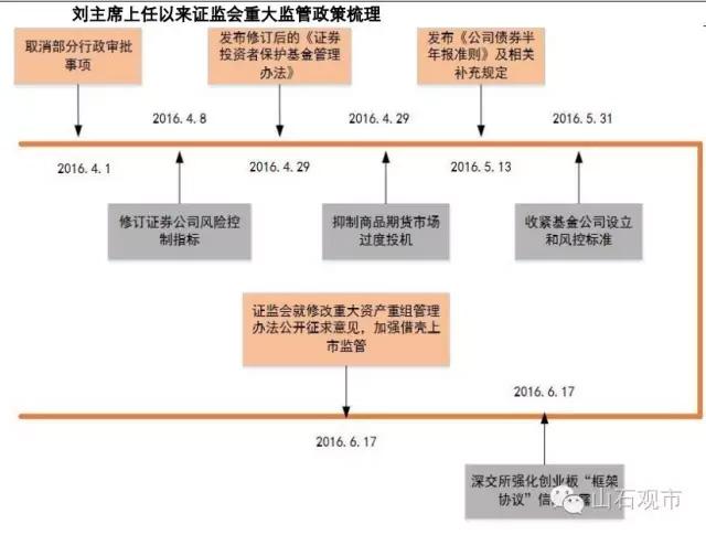 宝盈送彩金娱乐网站