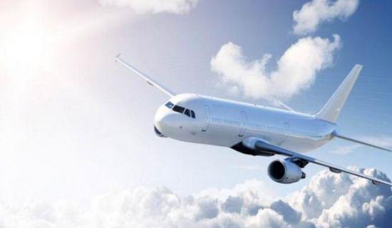 网络图 原标题:最短国际航班将只飞8分钟 据新华社电瑞士圣加仑和德国腓特烈港之间即将开通商业航班,全程20千米,事实上也就是从湖的一头飞到另一头,只需8分钟,票价大约为300元人民币。这趟航班旨在方便旅客前往更大的德国科隆机场。 欧洲的航线之短真是令人称奇。最短的国内航班仅需47秒!