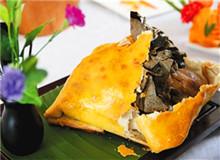 激赏东坡文化 饱尝儋州美食