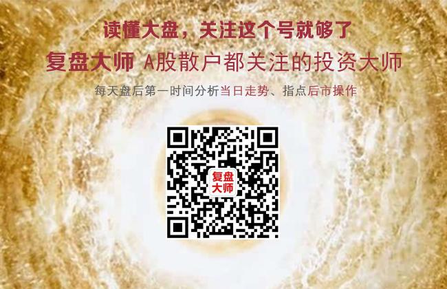 www.xj9048.com