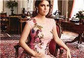 英国公主登时尚杂志大爆猛料