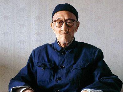 82年前梁漱溟谈祭孔:孔子脱晦需做两面功夫