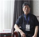 清华教授彭林谈音乐文化:先秦时代乐教地位很高