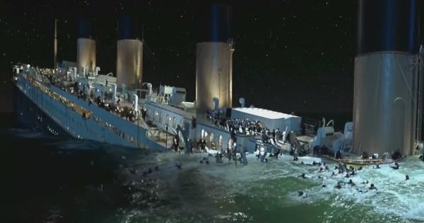 """转帖:欧盟巨轮即将""""沉没""""?万没想到是因为这个国家(图) - amen1523 - 雨山诗画"""