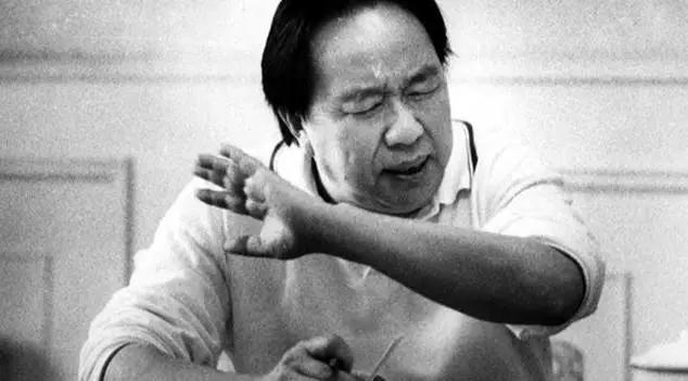 牟其中16年牢狱后 突然发现在北京还有264套房子