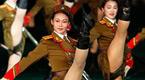 揭朝鲜女人不穿裤子的真相:看后令人脸红